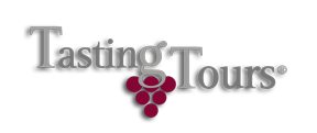 tastingtours.it